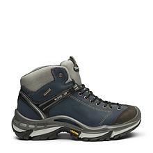Ботинки Grisport 11929-N91 43