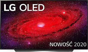 Телевизор LG OLED55CX3