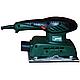 Виброшлифовальная машина DWT ESS02-187 T (гарантия 2 года), фото 6
