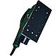 Виброшлифовальная машина DWT ESS02-187 T (гарантия 2 года), фото 4