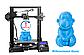 3D-принтер CREALITY 3D Ender 3 Pro, фото 7