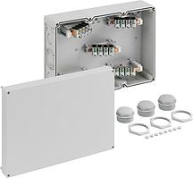 Распределительная коробка Spelsberg Abox 700 - 70²/5, sp87041101