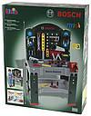Верстак мастерская игровой комплекс 79 элементов BOSCH Klein 8580, фото 5