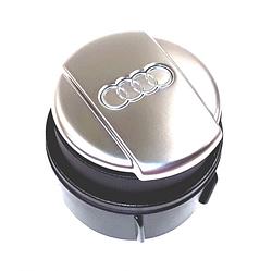 Попільничка в салон автомобіля Audi, артикул 420087017