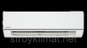 Кондиционер Panasonic CS/CU-BE25TKE, фото 2