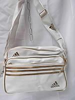 """Спортивная сумка """"Orbita"""" RH-277"""