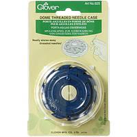 Органайзер для голок з нитками Clover 625