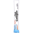 Doctor's Best Fish Collagen with Naticol, Морской коллаген (30 стиков), фото 3