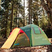 Туристическая палатка Арктика 286