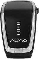 Блок для автоматического покачивания Nuna Wind к шезлонгу Leaf/Leaf Curv (WD-01-001GL)