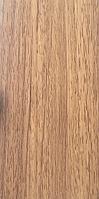 Наличник пластиковый Plint 70х2200 мм (Дуб Тёмный, Польша, легкий монтаж)