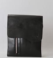 Стильная мужская сумка через плечо Polo