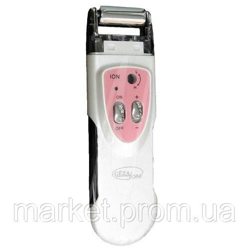 "Аппарат для лица ""Гальваник СПА"" Beauty Lifting m910, Gezatone"