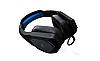 Наушники для геймеров с микрофоном, наушники для компьютера JEDEL GH205, фото 2