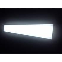 Світлодіодний світильник накладний TETRA/SQ72 72W 6400K 1500mm IP20 Код. 59772, фото 2
