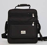 Чоловіча сумка Star Dragon / Мужская сумка через плечо Star Dragon