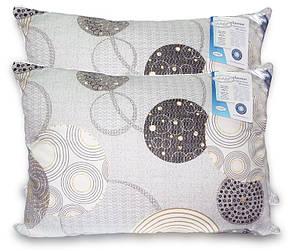 Подушка Экстра, 70х70см, Leleka Textile 1821, фото 2