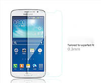 Защитное стекло Premium Tempered Glass для Samsung G7102/G7106 Galaxy Grand 2 (Duos)