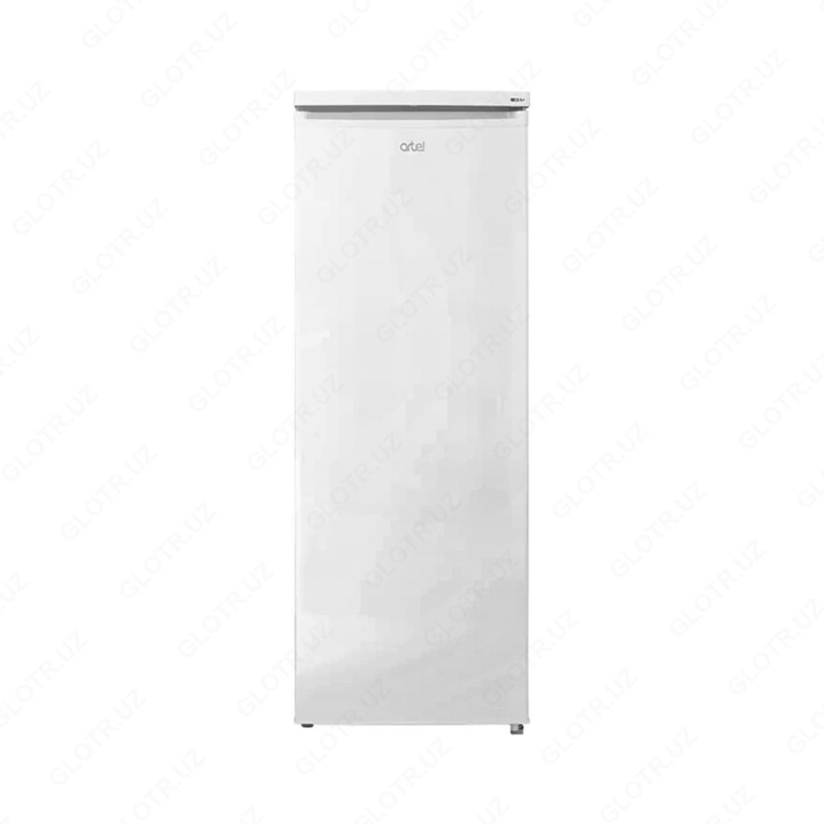 Холодильник  ST-CF 2967