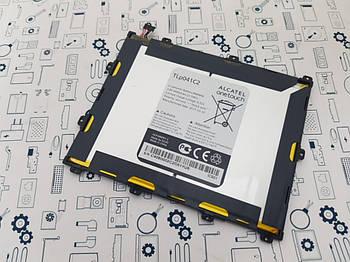Батарея Alcatel Pixi 9022X Сервисный оригинал с разборки (до 10% износа)