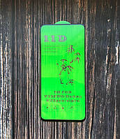 Cтекло 11D для Xiaomi Mi 9 T Pro- black
