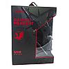 Наушники для геймеров с микрофоном, наушники для компьютера JEDEL GH160, фото 5