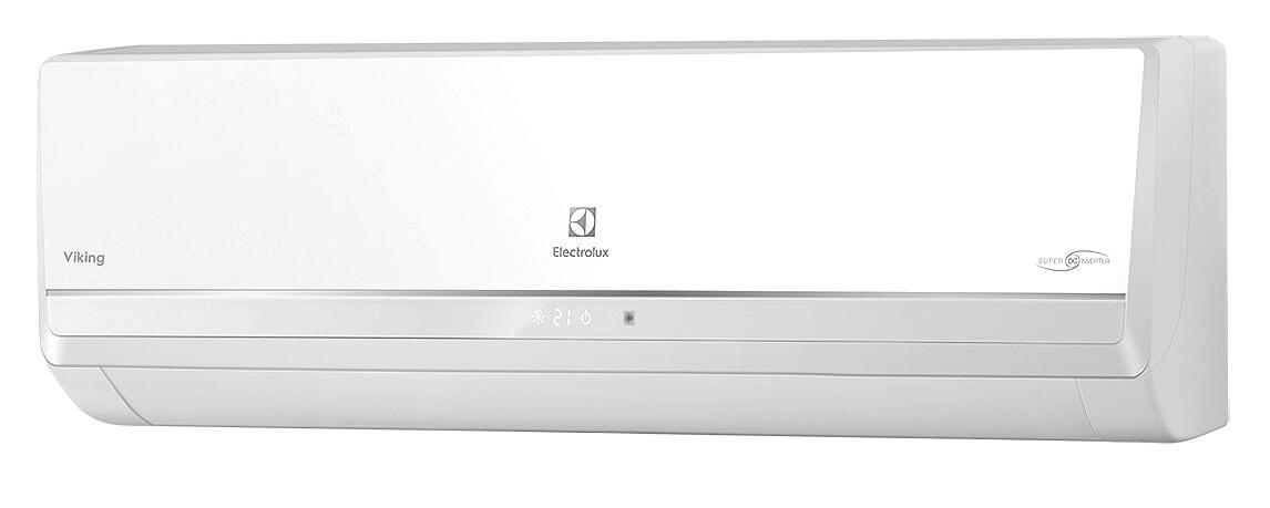Electrolux EACS/I-09HVI/N3 Viking Super DC Inverter