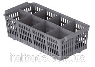 Кошик для столових приладів Krupps 1154