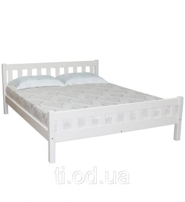 Ліжко 250 Л