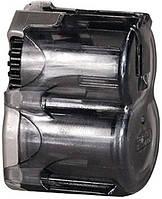 Магазин для Browning T-Bolt кал. 22 LR на 10 патронов