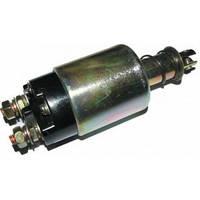Втягивающее электростартера - R180/190/195N