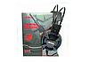 Наушники для геймеров с микрофоном, наушники для компьютера JEDEL GH160, фото 4
