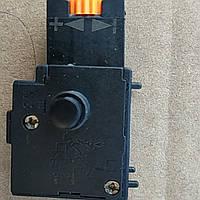 Кнопка-выключатель тст-н на российские дрели БУЭ 3,5 А