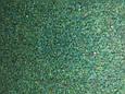 Ковролин ZENI22S400PD Vebe Zenit зеленый, фото 3