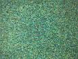 Ковролин ZENI22S400PD Vebe Zenit зеленый, фото 4