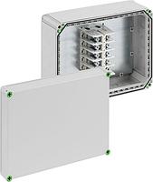 Распределительная коробка Spelsberg Abox-i 1500 - 150²/5, sp49048601