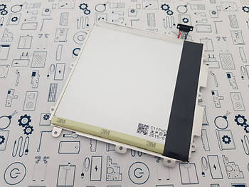 Батарея Asus Z380KL Сервисный оригинал с разборки (до 10% износа)