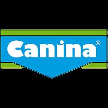 Canina. Німецька якість - гарантія здоров'я