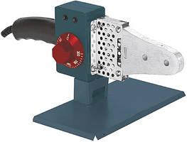 Паяльник для пластиковых труб для контактной спайки Зенит ЗПТ-850 843867