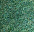 Ковролин ZENI22S400PD Vebe Zenit зеленый, фото 2