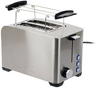 Тостер Profi Cook PC-TA 1082 (Оправка в день заказа) 850 Вт