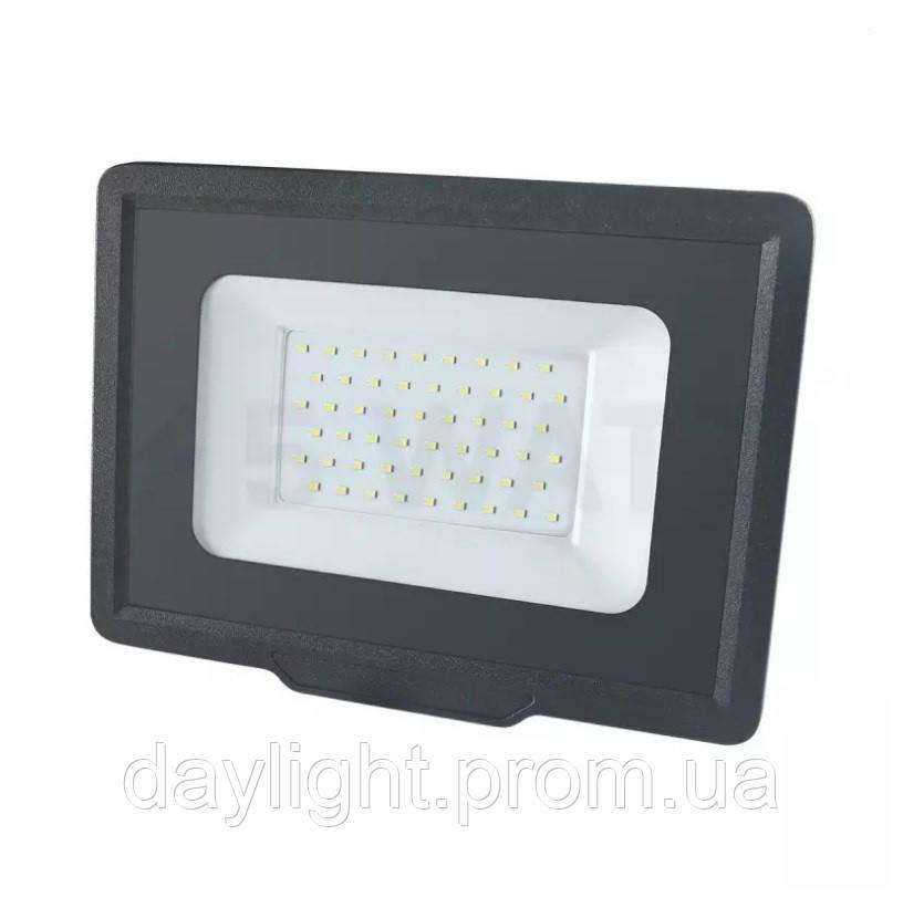 Прожектор светодиодный 50W 6200k 4500lm Biom