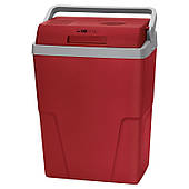 Автохолодильник Clatronic KB 3713 25л A ++