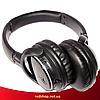 Беспроводные наушники ATLANFA AT-7612 - Bluetooth стерео наушники с MP3 плеером и FM радио (R32), фото 3