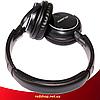 Беспроводные наушники ATLANFA AT-7612 - Bluetooth стерео наушники с MP3 плеером и FM радио (R32), фото 4