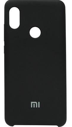 Накладка Xiaomi Redmi Note5/5Pro Soft Case, фото 2