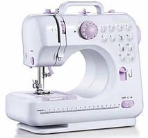 Машинка швейная 12 функций Sewing Machine 705