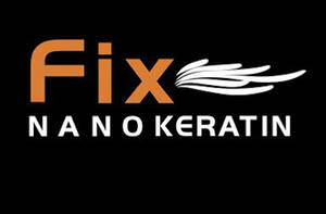 Восстановление Fix Nano