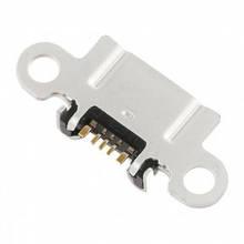 Разъем зарядки (коннектор) Vivo X9, X9s, X9i, X9s Plus, Micro-USB