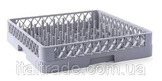 Корзина для тарелок Krupps 800 211 (500х500 мм)